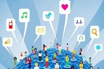 近半年来外国网赚项目体会,操作国外网赚项目经验总结,给外国网赚的一些建议!