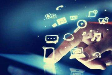 Media Buyer与传统网站主站长的区别及流量特点