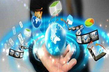 国内网赚不易,且行且珍惜,竞争激烈的网赚模式,速度与激情